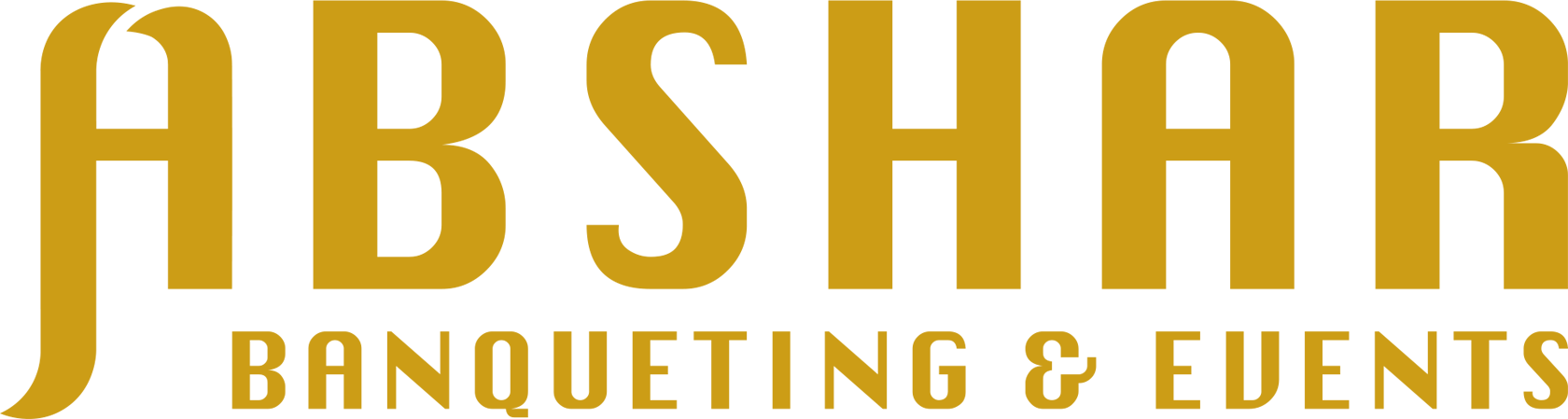 Abshar Banqueting & Events